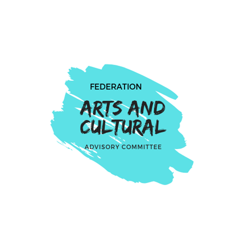 Federation-Arts-Cultural-Advisory-Committee-Logo.png