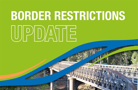 border-restrictions-web-tile.jpg