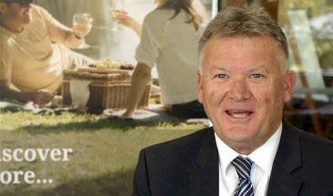 Business Awards - Mayor Pat Bourke.jpg