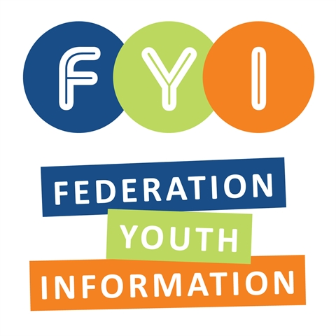 Federation Youth Information