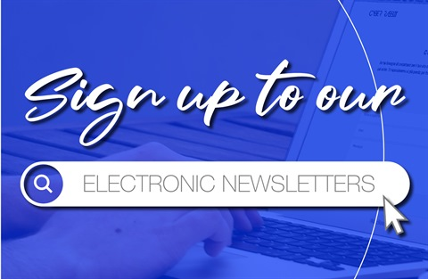 web-tile-EDM-electronic-newsletters.jpg
