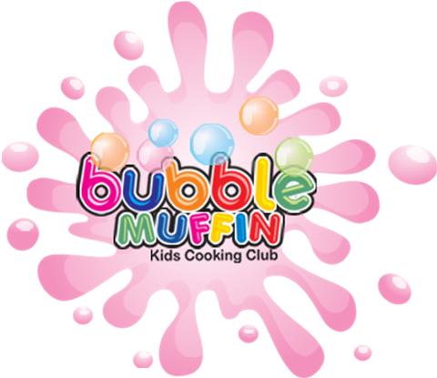 Bubble-Muffin-Logo.png