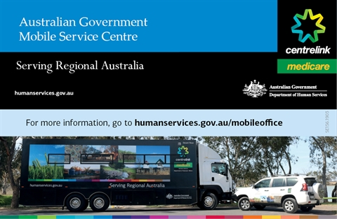 Mobile-service-centre-web-tile.jpg