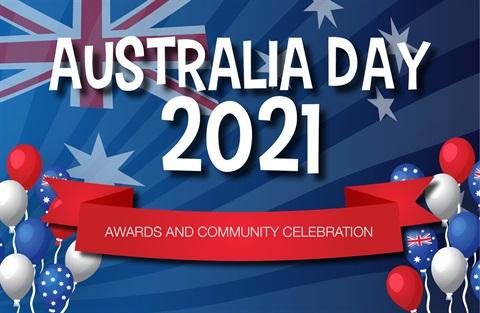 Cryptocurrency events 2020 australia