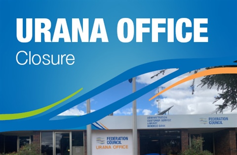urana-office-closure-web-tile.jpg