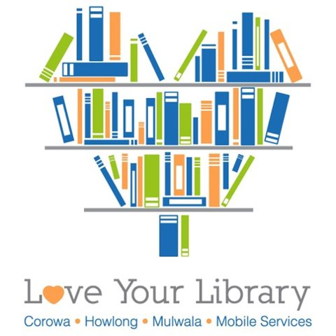 Library-heart-artwork-gen.jpg