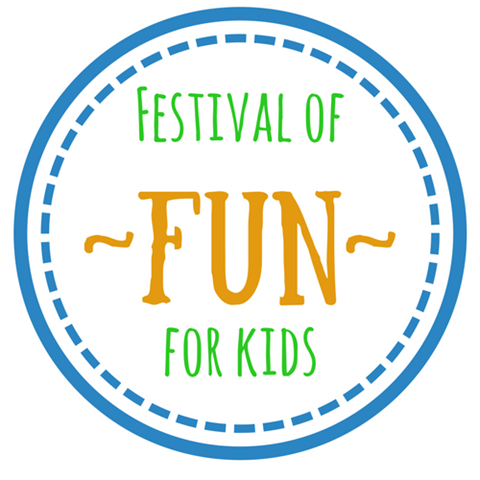 Festival of Fun for Kids