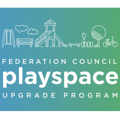 Playspace upgrade program - re-sized