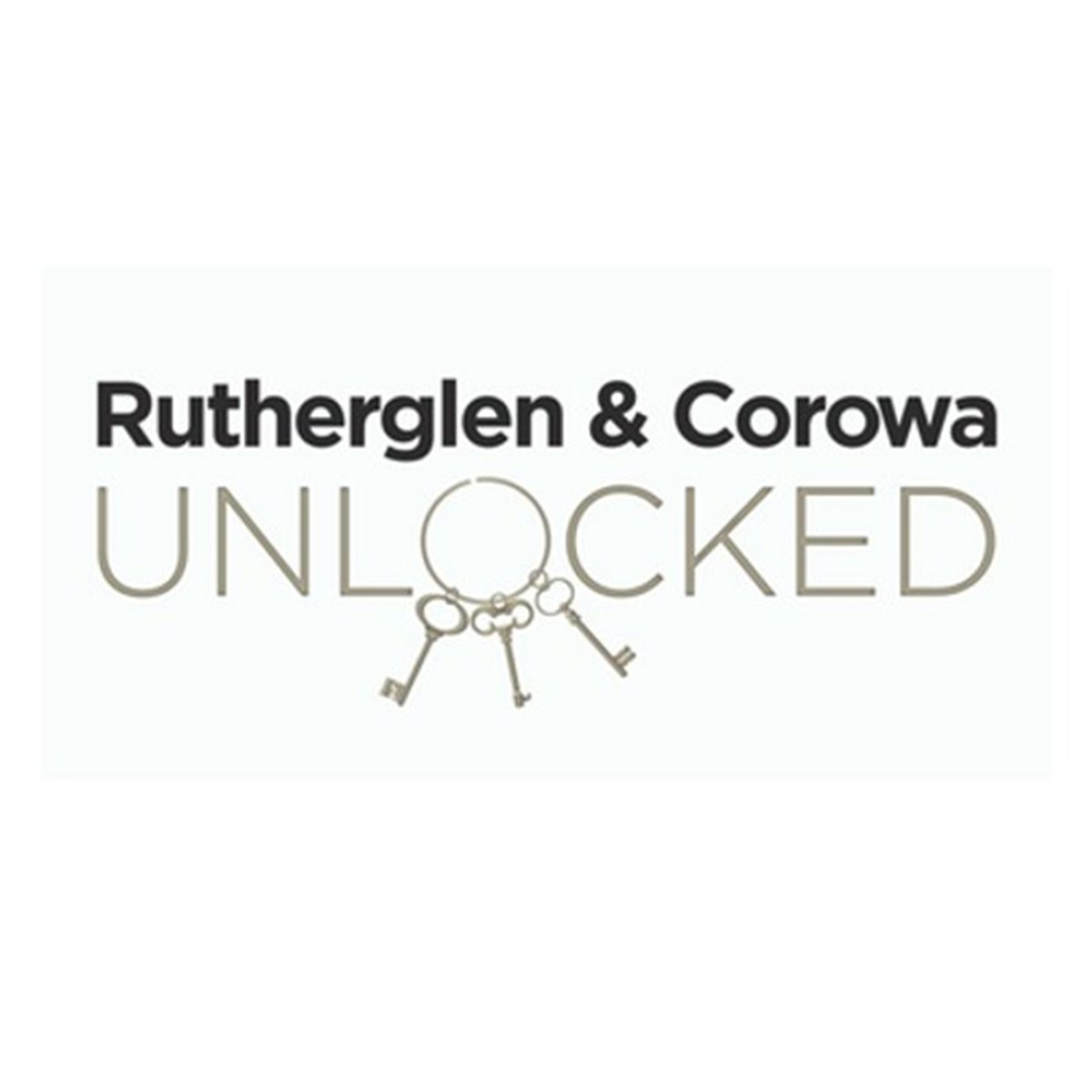 Rutherglen corowa unlocked federation council - Nsw government swimming pool register ...