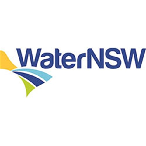 water-NSW-logo.jpg