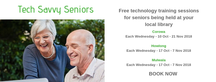 Tech-Savvy-Seniors-Hero.jpg