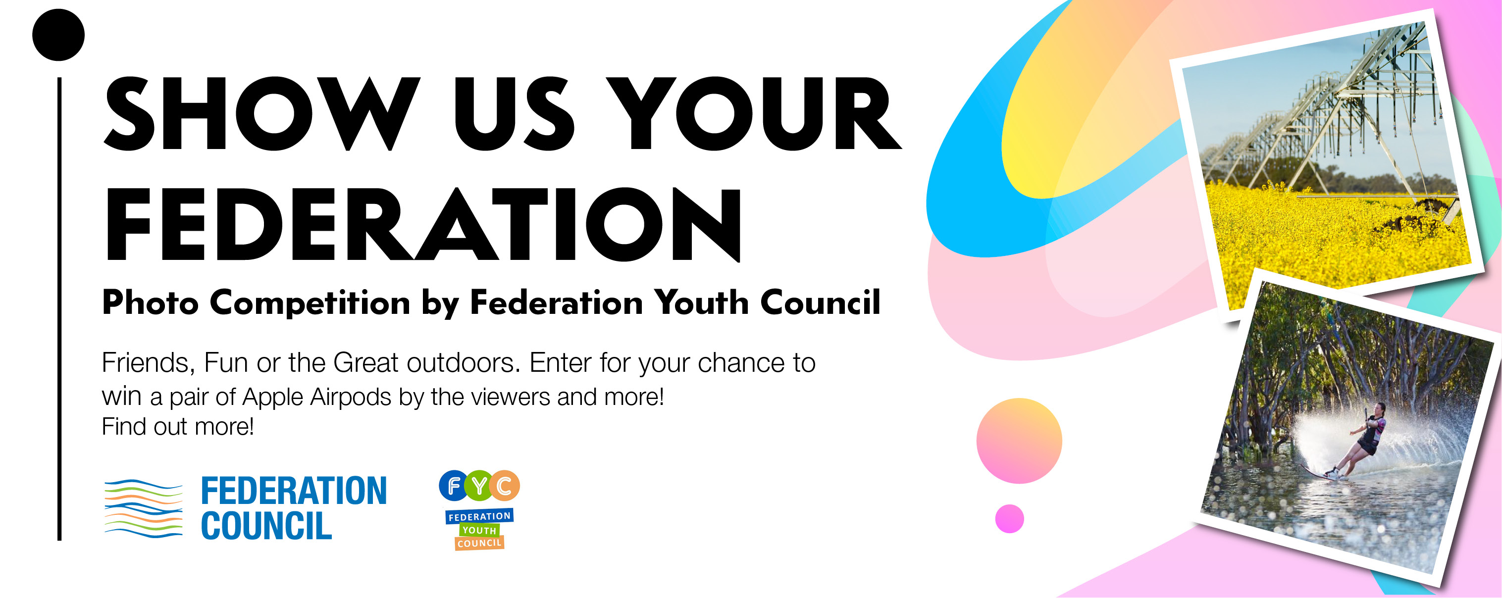 web-banner-youth-council-photo-comp-updated.jpg