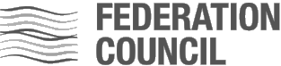 Federation Council - Logo